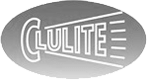 Clulite, Cluson Engineering Ltd