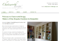 Chatsworth Design
