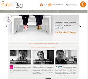 Fluteoffice.com